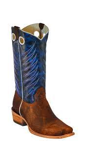 Western Boot Barn Australia Dusty Rocker And Broken T Boots