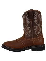 men u0027s boots