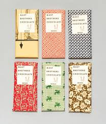 Where To Buy Mast Brothers Chocolate Best 25 Mast Brothers Chocolate Ideas On Pinterest Chocolate