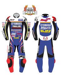 design your own motocross jersey ardiansmx com motocross shop online