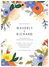 best online wedding invitations amazing best online wedding invitations or wedding