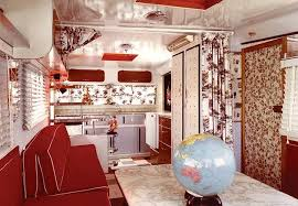 trailer home interior design mobile home interior design ideas on 720x500 mobile homes designs