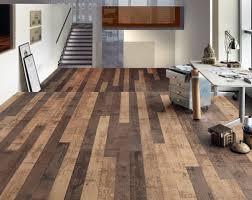 repurposed wood flooring look carving grunge floor by mafi
