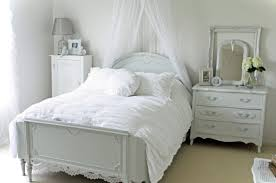 french style bedroom french style room elegant french bedroom furniture french furniture