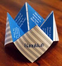 hanukkah decorations sale 55 best hanukkah decorations images on hanukkah