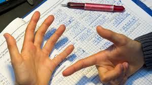 rechenschwäche test dyskalkulie mathe kann ich einfach nicht wissen themen br de