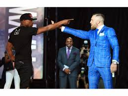 mayweather vs mcgregor live stream what time u0027s the fight how to