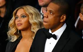 Jay Z 100 Problems Meme - jay z admits he cheated on beyoncé and opens up about therapy nme