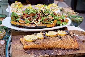 cuisines pez pez cantina ladowntownnews com