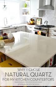 quartz kitchen countertop ideas quartz kitchen countertops beautiful large kitchen interior in