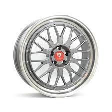 mb design lv1 alloy wheel mb design lv1