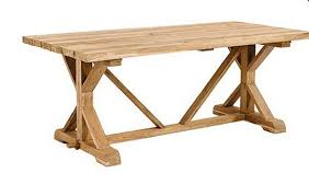 Free Woodworking Plans Patio Table by Outdoor Tables Plans Woodworking Router U2013 Four Woodoperating