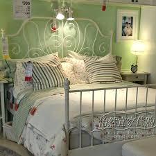 Metal Bed Frames Australia Steel Bed Frame Bed Size Metal Bed Frame 4 Types Of Size