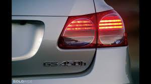 lexus gs 450h inverter lexus gs 450h