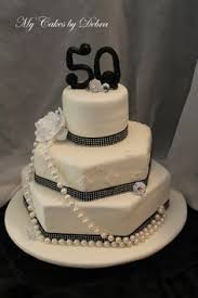 50th birthday cakes 50th birthday cake cake theater 50th