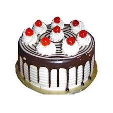 70 happy birthday pakistan cake u2013 ipak