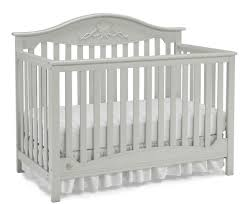 Delta Eclipse 4 In 1 Convertible Crib by Placing Crib In Front Of Window Creative Ideas Of Baby Cribs