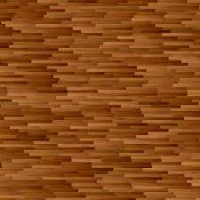 timber flooring texture search design