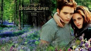 Twilight Breaking Dawn Partie 2 va battre des records dentr�es