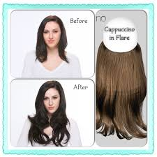 gg hair extensions 67 effortless extensions other gg s hair extensions by