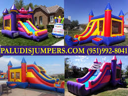 party rentals riverside ca jumpers in menifee jumpers in moreno valley riverside party rental