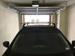 nissan 350z roof rack 2014 3 5sl altima need help with finding a roof rack system to