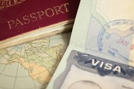 How Do I Become An Interior Designer by How Do I Apply For A Visa Make It In Germany
