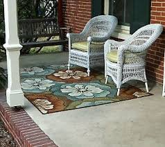 Qvc Outdoor Rugs 62 Best Qvc Images On Pinterest Qvc Hosts Laughing And Online