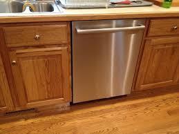 filling gaps between cabinets gap between dishwasher and cabinet cabinet designs