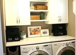 Laundry Room Storage Ideas Pinterest Small Laundry Room Storage Ideas Storage Ideas For Laundry Rooms