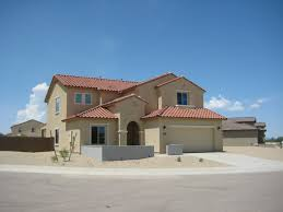 five bedroom homes 5 bedroom homes for sale in the tucson az area