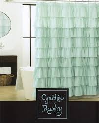 Machine Washable Shower Curtain 91 Best все для душа Images On Pinterest Fabric Shower Curtains