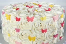 butterfly cake butterfly cake cakes bakes