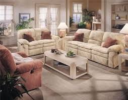 Casual Living Room Furniture Casual Living Room Furniture