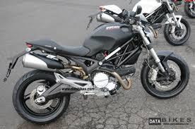 2011 ducati monster 696 moto zombdrive com