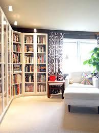 Bookcase Corner Unit Bookcase Corner Unit Plnr Me