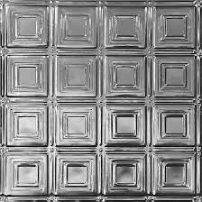 Tin Ceiling Panels by Wishihadthat Tin Ceiling Tiles Turn Of The Century Style 6 04