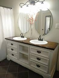 Bathroom  Best Double Vanity Ideas On Pinterest Inside Sink - Bathroom vanity double sink ideas