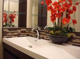 bathroom tile metal tile backsplash glass tile glass backsplash full size of bathroom tile metal tile backsplash glass tile glass backsplash grey backsplash tile
