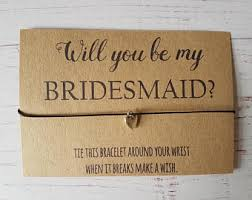 Words Of Wisdom For Bride And Groom Cards Advice For The Bride And Groom Card 10 Wedding Madlibs