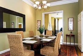 color ideas for dining room spa paint colors for bathroom guest room colour dining wall paint