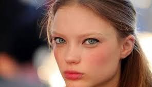 cara membuat wajah menjadi glowing secara alami 8 cara mudah mendapatkan pipi merah merona secara alami
