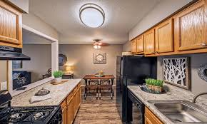 Easton Commons Floor Plans by Downtown Columbus Oh Apartments For Rent The Edge At Arlington