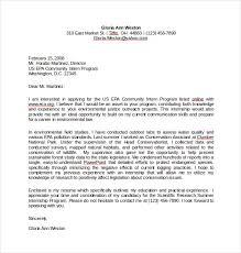 elegant cover letter for internship resume 52 for your cover