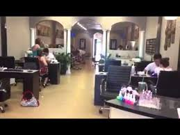 premier nails in liberty mo youtube