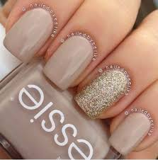 must try fall nail designs and ideas 2017 makeup pretty nails