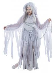 scary halloween costumes for adults halloween costumes top scary costumes for kids ideas hq