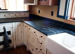 soapstone countertops soapstone countertop collection artisan surfaces