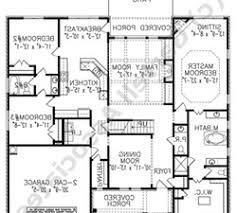 inspiring ideas photo affordable free floor plan generator icons