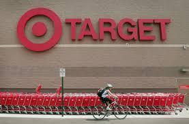 target store black friday deals black friday deals target releases black friday schedule deals